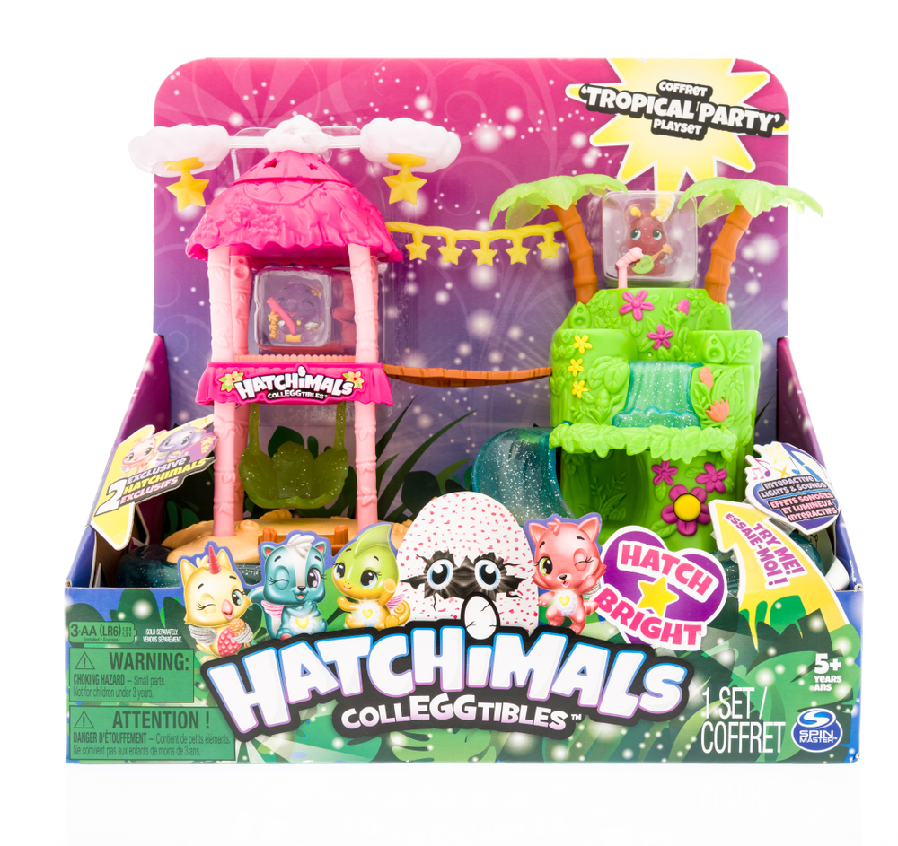 best hatchimals - editorial shutterstock image of hatchimals product